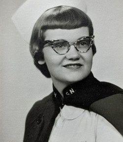 Barbara Jean <I>Wells</I> Dickey