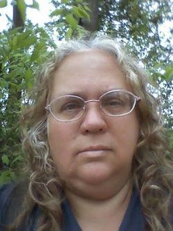 Cynthia Kaley