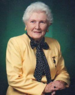 Mary Ida <I>Owsley</I> Linville