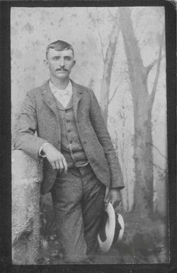 Edward Francis Phelan