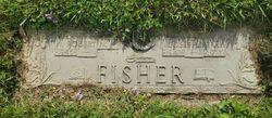 Josephine Ann <I>Schrekengost</I> Fisher