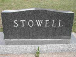 Lima Bon <I>Jensen</I> Stowell