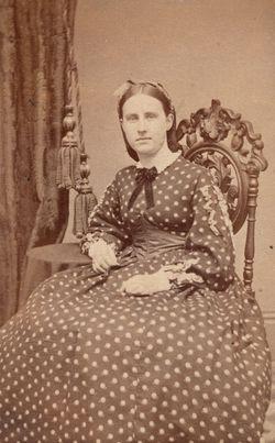 Fanny I <I>Champlin</I> Dolbeare
