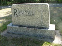 Phillip Sheridan Randall