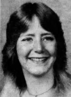Catherine L. Christian