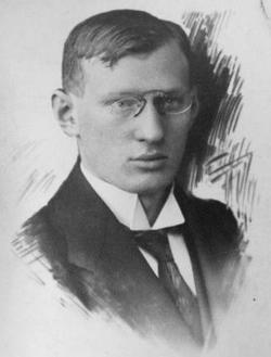 Gyula (Julius) Breyer
