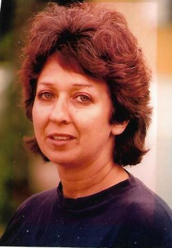 Sharon Risner