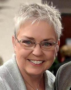Eleanor M. Henry