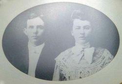 William J. Price