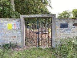 Jüdischer Friedhof Eppingen