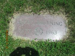 Linza Carroll Browning