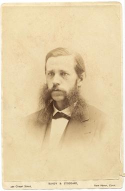 William Wirt Winchester