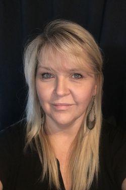 Pamela Pomeroy