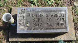 Irene <I>Sumner</I> Abegg