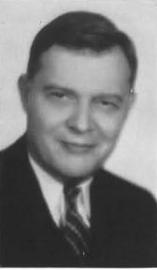 George C Allez