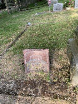 Mary E. <I>Ware</I> Mullen
