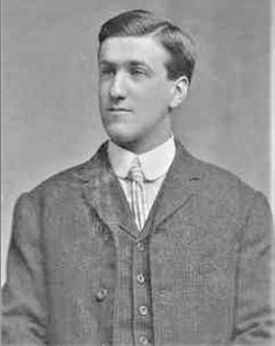 Charles Arthur Kircher