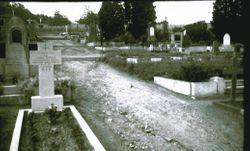Bierbach Cemetery
