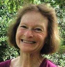 Heidi <I>Hochmann</I> Turcotte