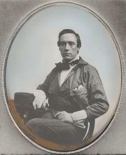 Robert A. Eccleston