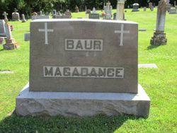 Sebastian S Baur