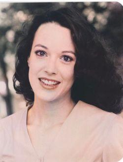 Patricia Colleen Mattick