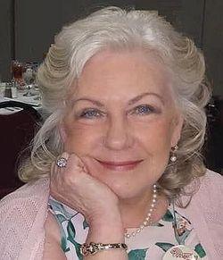 Sally Sue Seay Smith