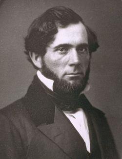 John Charles Fremont