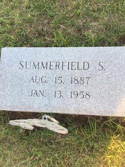 Summerfield Still Alexander