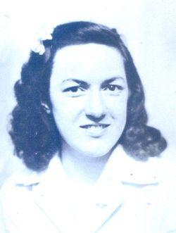 Marjorie M. Eodice