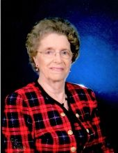 Jean F. <I>Suter</I> Morrow