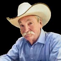 Floyd Dean Baggerly