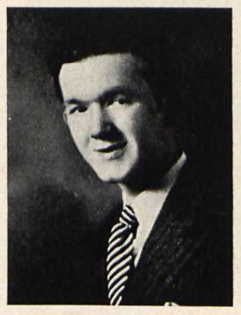 Earl Clyde Draney