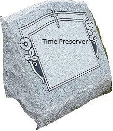 Time Preserver