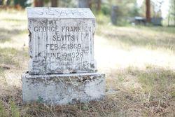 George Franklin Sevits