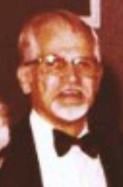 John Robert Rietz Sr.
