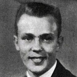 LTC Larry Victor Kling