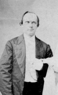 John Rudolph Kleiner