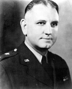Reginald Carl Harmon
