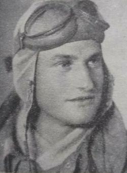 Wilhelm Leopold Roitinger