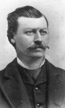Felix V Vinatieri