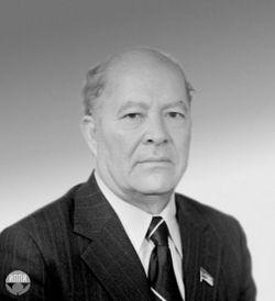 Hasan Abdullayev