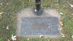 Ellen Jane Adams