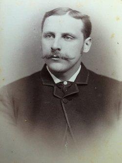 Charles S Buck