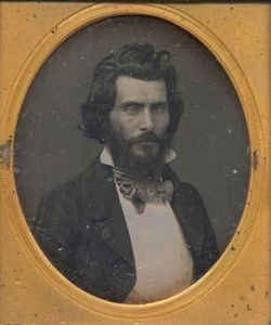 John Rollin Ridge