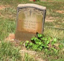 Waverly Chambers