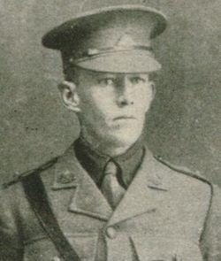 Thomas George Turnbull