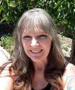 Jennifer Griffen