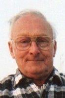 """Edward R. """"Ed"""" Adamski"""