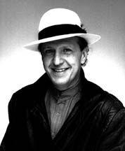 Marty Grebb